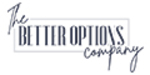 The Better Options Company promo codes
