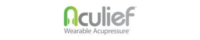Aculief promo codes