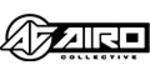 Airo Collective promo codes