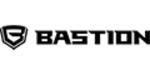 Bastion promo codes