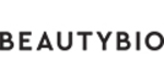 BeautyBio promo codes