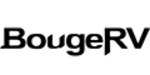 BougeRV promo codes