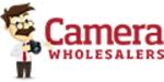 Camera Wholesalers promo codes
