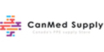 CanMed Supply promo codes