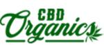 CBD Organics promo codes