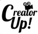 CreatorUp promo codes