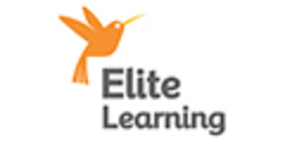 Elite Healthcare promo codes