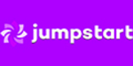 Jumpstart Filings promo codes