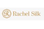 Rachel Silk promo codes
