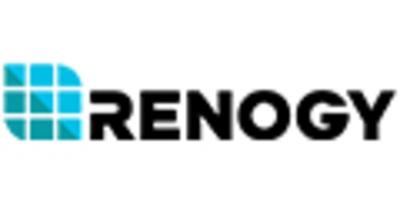 Renogy promo codes