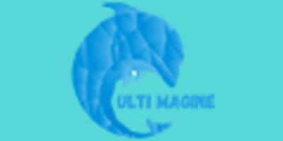 Ulti Magine promo codes