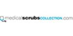 Medical Scrubs Collection promo codes