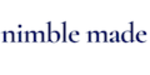 Nimble Made promo codes