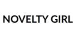 NOVELTY GIRl promo codes