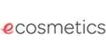 eCosmetics promo codes