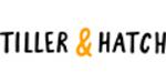 Tiller & Hatch promo codes