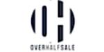 OverHalfSale promo codes