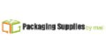 PackagingSuppliesByMail.com promo codes