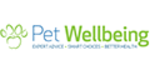 Pet Wellbeing promo codes