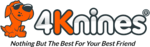 4Knines promo codes
