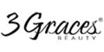 3 Graces Beauty promo codes