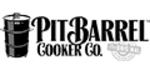 Pit Barrel Cooker promo codes