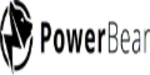 PowerBear promo codes