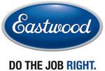 Eastwood promo codes