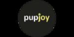 PupJoy promo codes