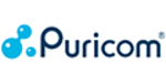 PuricomUSA promo codes