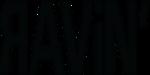 Ravin promo codes