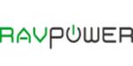 RAVPower promo codes