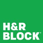 H & R Block promo codes