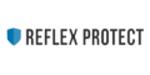 Reflex Protect promo codes