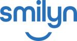 Smilyn Wellness promo codes