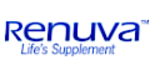 Renuva Life's Supplement promo codes