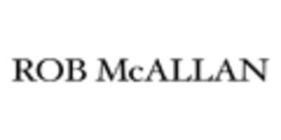 Rob McAllan promo codes