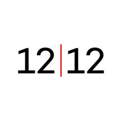 1212 Clothing promo codes