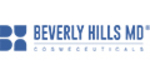Beverly Hills MD promo codes