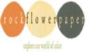 rockflowerpaper promo codes