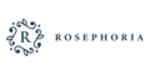 Rosephoria promo codes