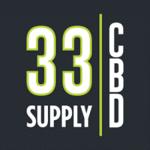 33 Cbd Supply promo codes