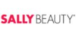 Sally Beauty Supply promo codes