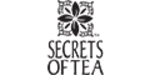 Secrets Of Tea promo codes