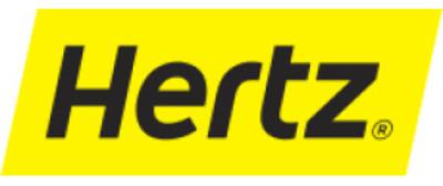 Hertz promo codes