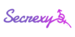Secrexy promo codes