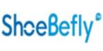 Shoebefly promo codes