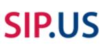 SIP.US promo codes
