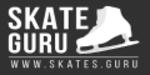 SKATES GURU promo codes