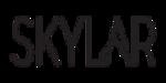 Skylar Body promo codes